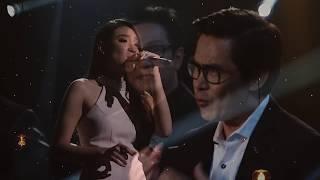 SBTN sắp phát hình cuộc thi hát truyền hình thực tế lớn nhất hải ngoại