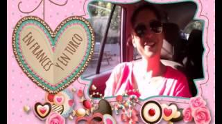 Desde Lejos Te Deseo El Mas Feliz De Los Cumpleaños Mi Amor!!