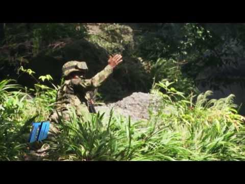 Sur del Tolima:  Cerebros del mal - Tercera parte - Testigo Directo HD