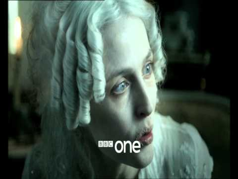 Great Expectations Trailer - BBC One