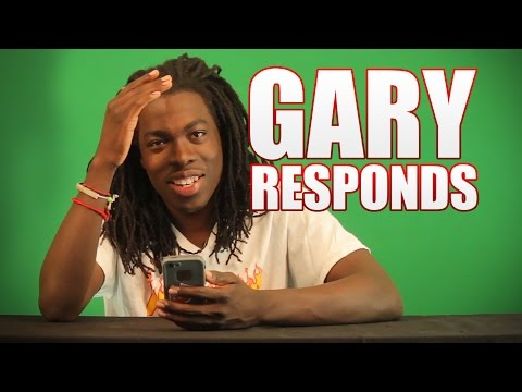 Gary Responds To Your SKATELINE Comments Ep. 184 - Nyjah Huston, Boardslides, Jim Greco & More