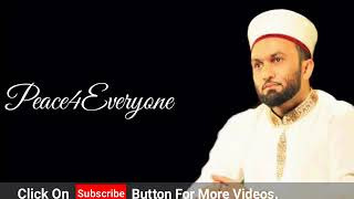download lagu Peer Saqib Shami New Bayyan 2018 gratis