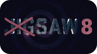 Jigsaw - Video review