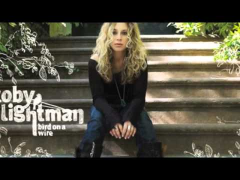 Toby Lightman - Ice Cream
