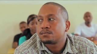 Wapvix Com Nzige Chumba cha mtihani New song by NZIGE 2