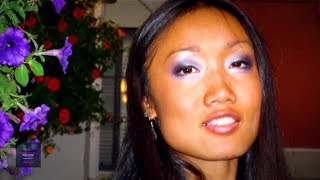 Mansion of Secrets, Episode 2: The Mysterious Death of Rebecca Zahau - Analysis by Dr. Phil