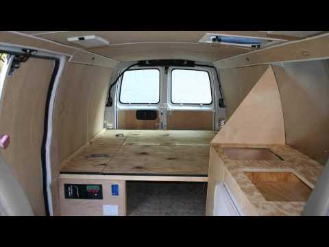 Astro Van 1994 Manual De Reparaciones De Astro 1994