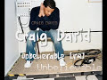Craig David de Unbelievable (lyrics)
