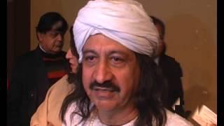 KKR Pakistani Natak at Kurukshetra 09