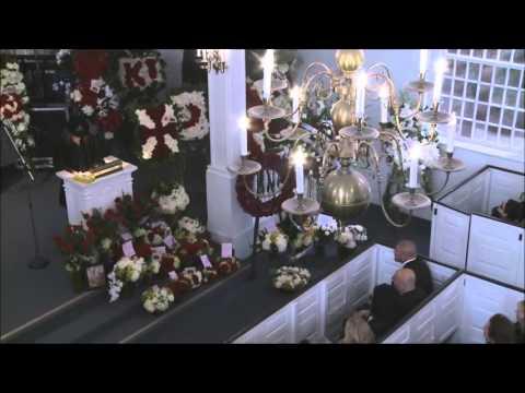 Lemmy Memorial In Full