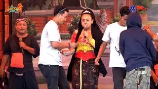 TURU NING PAWON Voc: Titin Hermawan || TEMBANG SANDIWARA BINA REMAJA INDAH