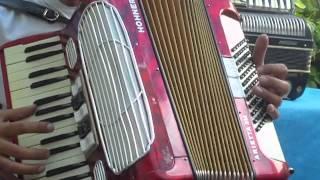 spina acordeones alamaula