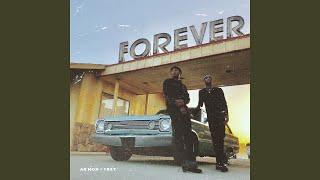 Download Lagu Forever Gratis STAFABAND