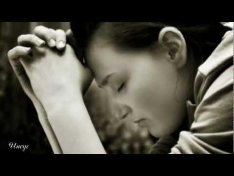 Христианские песни - 181 Поклоняюсь Тебе