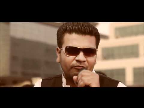 Gurpreet Dhillon   Naag Full HD Video By DholMasti.com