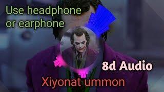 tik tok dj ringtone ummon hiyonat download mp3 mr jatt
