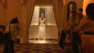 Download Lagu Best Wedding Dance Ever!! Gratis STAFABAND