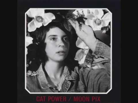 Cat Power - He Turns Down