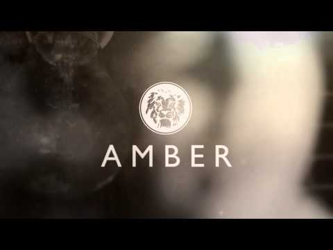 Amber Run - Hide Seek