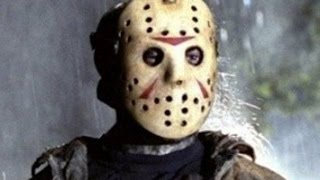 The Untold Truth Of Friday The 13th