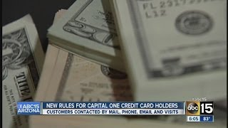 Capital One Quicksilver Card (Review)