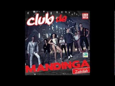 papi chulo dj mix mp3 free download