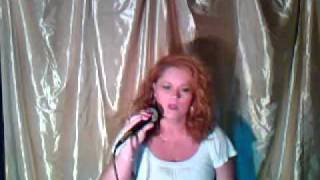 Watch Wynonna Judd I Hear You Knocking video