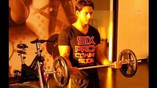 6pack #BSBN || Bojhena Se Bojhena || Aranya Shingha Roy (ASR)supperb PS Show Full hd 1080p