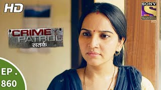 Crime Patrol - क्राइम पेट्रोल सतर्क - Step-Daughter Part 1 - Ep 860 - 7th October, 2017