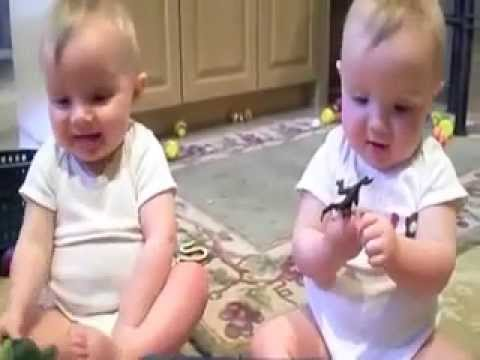 COLLECTION OF CHILDREN`S JOKES