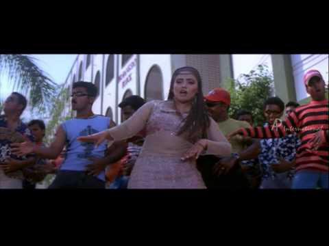 Thathi Thaavudu Manasu - Pathu Vayasula Song