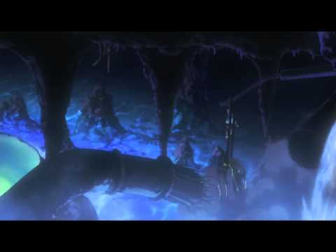 Detective Conan Movie 19 Trailer 30s GB Sunflowers of Inferno