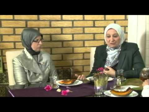 Yasheena amp Tahir Wedding Movie Trailer on Vimeo