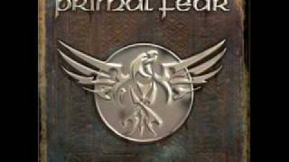 Watch Primal Fear The Immortal Ones video