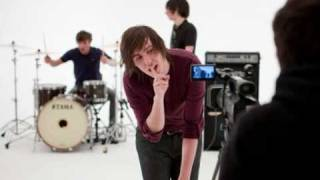 Watch You Me At Six Promise Promise video