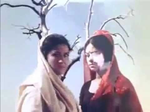 Old Is Gold hindi Old Song(opkar)---mp4 video