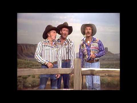 Marty Robbins - El Paso City