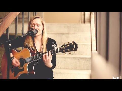 Complicated | Avril Lavigne (cover)