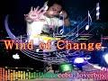 Wind Of Change Reggae Remix mp3