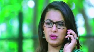 Jism Ki Aag (Bhojpuri) | Full Movie | Miss Mallige | Roopa Nataraj | Rajan Shetty