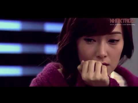Jessica ost dating agency lirik - Love Sex