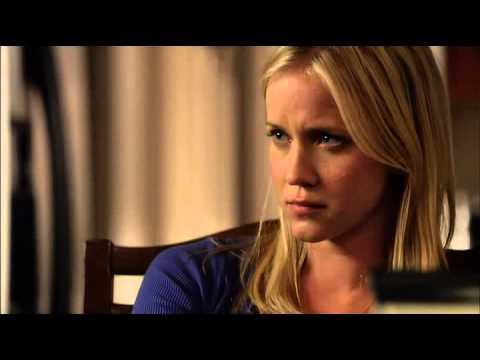 Last Resort Episode 8 video