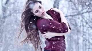 T1One (ТиУан) ft. Нормальный - Снежная