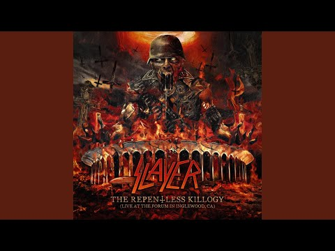Download Born of Fire Live Mp4 baru