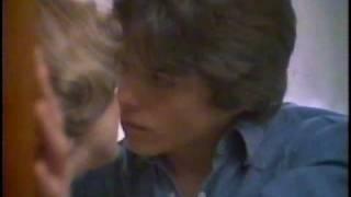 The Beniker Gang (1985) - Official Trailer