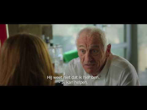 Souvenir trailer FR NL streaming vf