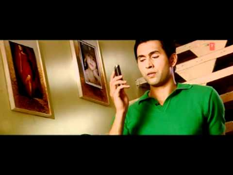 Mujhse Jo Door Hai [Full Song] Phir Bewafai