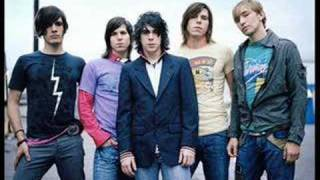 Watch Family Force 5 Master Of Disguise video
