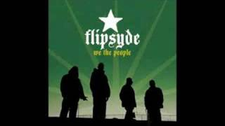 Watch Flipsyde Time video