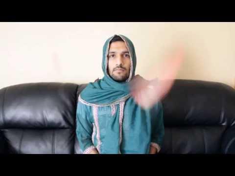 Zaidalit - Desi Wedding Videos Be Like.. video